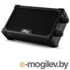 IK Multimedia iRig Nano Amp IP-IRIG-NANOAMP-IN