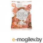 Invisibobble Cheat Day Cookie Dough Craving 3 штуки  3116