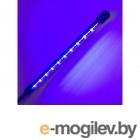 Espada Fito E-EUL2 43476