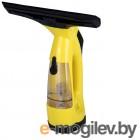 Energy EN-0510 Pro Yellow