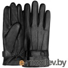 Xiaomi Mi Qimian Touch Gloves XL Men