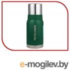 Biostal 0.75L NBА-750G Green