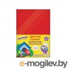 Цветная бумага Юнландия А5 5 цветов 128972