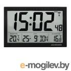 Часы, будильники & многофункциональные гаджеты TFA 60.4510.01