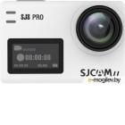 SJCAM SJ8 Pro White