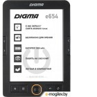 Электронная книга Digma E654GT