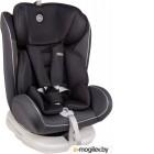 Happy Baby Unix Silver 4690624026300
