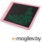 Xiaomi Wicue 10 Pink