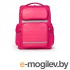 Xiaomi Xiaoyang School Bag 25L Pink