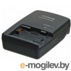 Canon CG-800E for BP-808 / BP-809 / BP-819 / BP-827