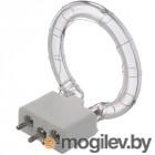 импульсные лампочки Falcon Eyes RTB-1060-350L-DE for DE-250 / DE-300B / DPS-301