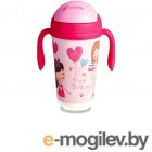 Поильник Eco Baby Happy Byrthday 350ml
