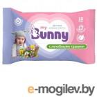 My Bunny Детские с лечебными травами 15шт GL000792272