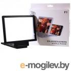 Увеличительный экран для мобильного телефона Palmexx 3D F1 PX/3DSCREEN-F1