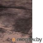 Фон Falcon Eyes DigiPrint-3060 3x6m C-100 Муслин