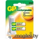 GP 65AAAHC-2UEC2