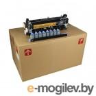 Сервисный набор HP LJ Enterprise M4555 MFP (CE732A/CE732-67901) Maintenance kit