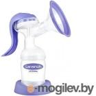 Молокоотсос ручной Lansinoh 50555