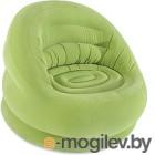 Надувное кресло Intex 68577