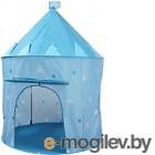 Детская игровая палатка Haiyuanquan Купол / LY-023 (голубой)