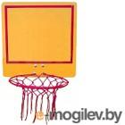Баскетбольное кольцо Пионер Со щитом (к Дачнику)