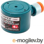 Цилиндр гидравлический Forsage F-0204A(Бс)