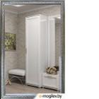Зеркало интерьерное Континент Макао 40x50 (серебристый)