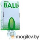 Мыло жидкое Merida Bali Plus. Пенящееся (700мл)