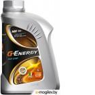 Моторное масло G-Energy Synthetic Active 5W-30  1л API SL/CF-РОССИЯ