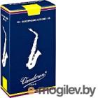 Набор тростей для саксофона Vandoren SR2115