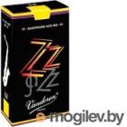 Набор тростей для саксофона Vandoren SR412