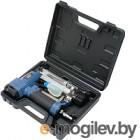 Пневматический степлер Forsage F-03F0033