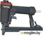 Пневматический степлер Rotake 8016