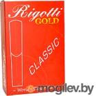 Трость для саксофона Rigotti Classic RG.S.A.-4