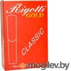 Трость для саксофона Rigotti Classic RG.S.A.-4.5