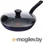 Tefal Tendance Black Current 04081410 24 см