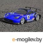Модель туринг Maverick Strada TC Evo