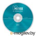 CD-RW [ 25 шт. туба ] Mirex 12x /700Mb/80min/  UL121002A8M