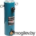 Цилиндр гидравлический Forsage F-YG50300S