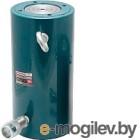Цилиндр гидравлический Forsage F-1307-2