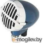 Микрофон для губной гармошки Hohner Blues Blaster Micro
