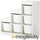 Система хранения Ikea Труфаст 092.221.29