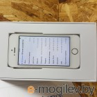 Смартфон Apple iPhone 5S (5 / 16 / Silver), IMEI: 359265069523229, БУ
