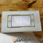 Смартфон Apple iPhone 5S (4+ / 16 / Gold), IMEI: 357989055964632, БУ