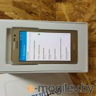 Смартфон Samsung Galaxy A3 2015 (5 / 16 / Gold), IMEI: 356377065081269, БУ