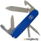 Мультитул Victorinox Tinker (синий)