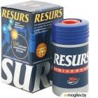 Присадка VMPAUTO Resurs Universal / 4302 (50г)