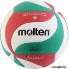 Мяч волейбольный Molten V5M5000 FIVB Flistatec