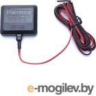 GSM модуль Pandora Nav-035BT GPS
