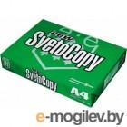 Бумага SvetoCopy new А4 80g/m2 500л